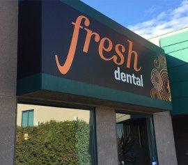 Gentle Dentist Saskatoon