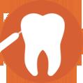 Dentist in Saskatoon