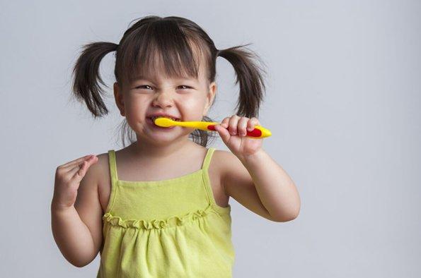 Family Dentist Saskatoon